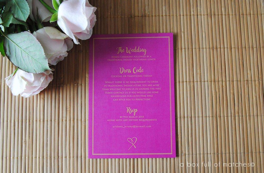INVITATIONS-07.jpg