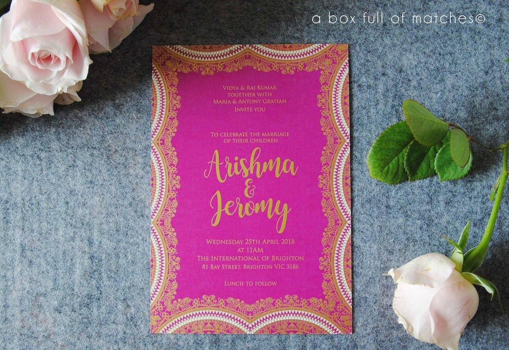 INVITATIONS-09.jpg