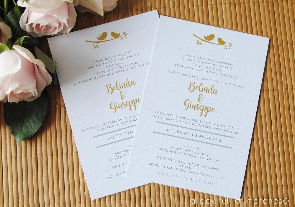 INVITATIONS-03.jpg