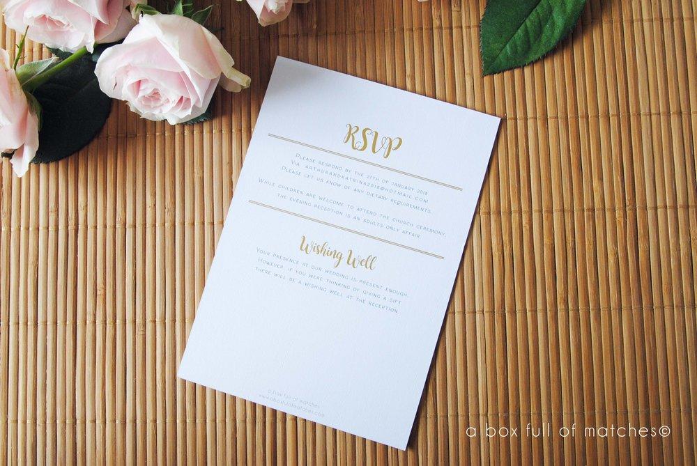 INVITATIONS-37.jpg