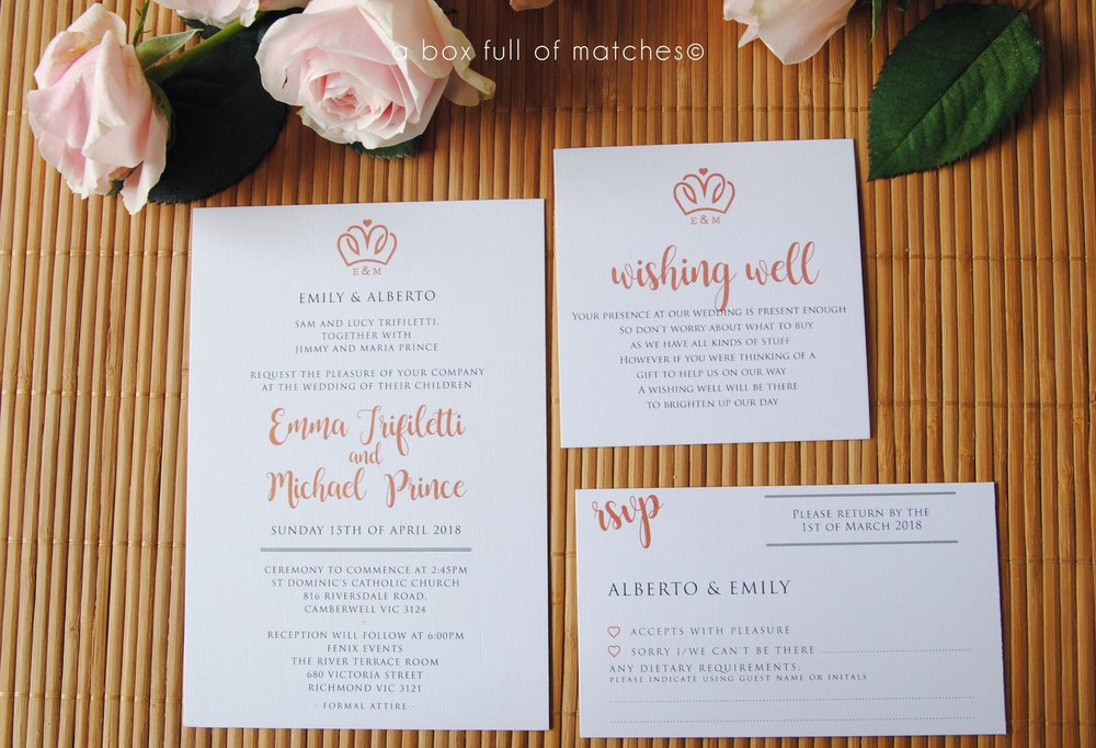 INVITATIONS-11.jpg