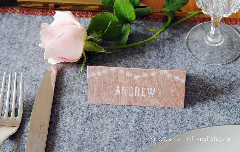 PLACECARDS-02.jpg
