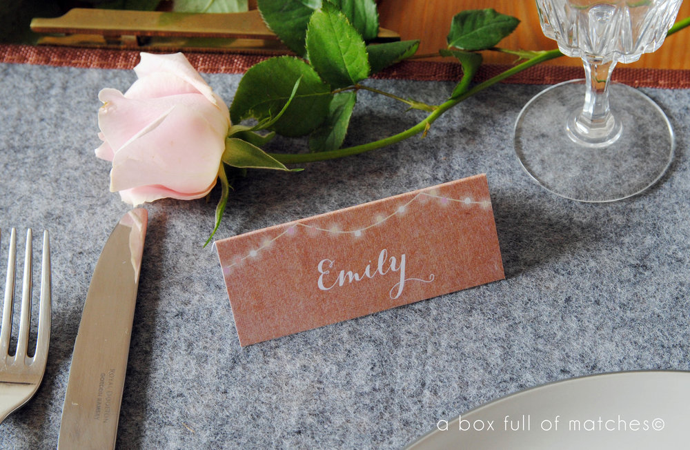 PLACECARDS-05.jpg