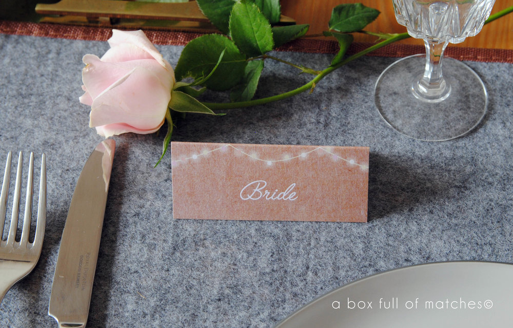 PLACECARDS-06.jpg