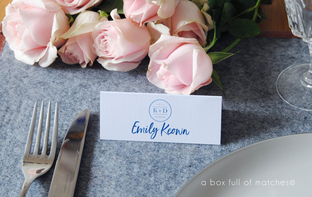 PLACECARDS-07.jpg