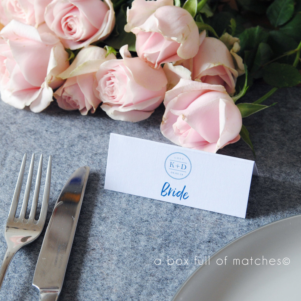 PLACECARDS-09.jpg