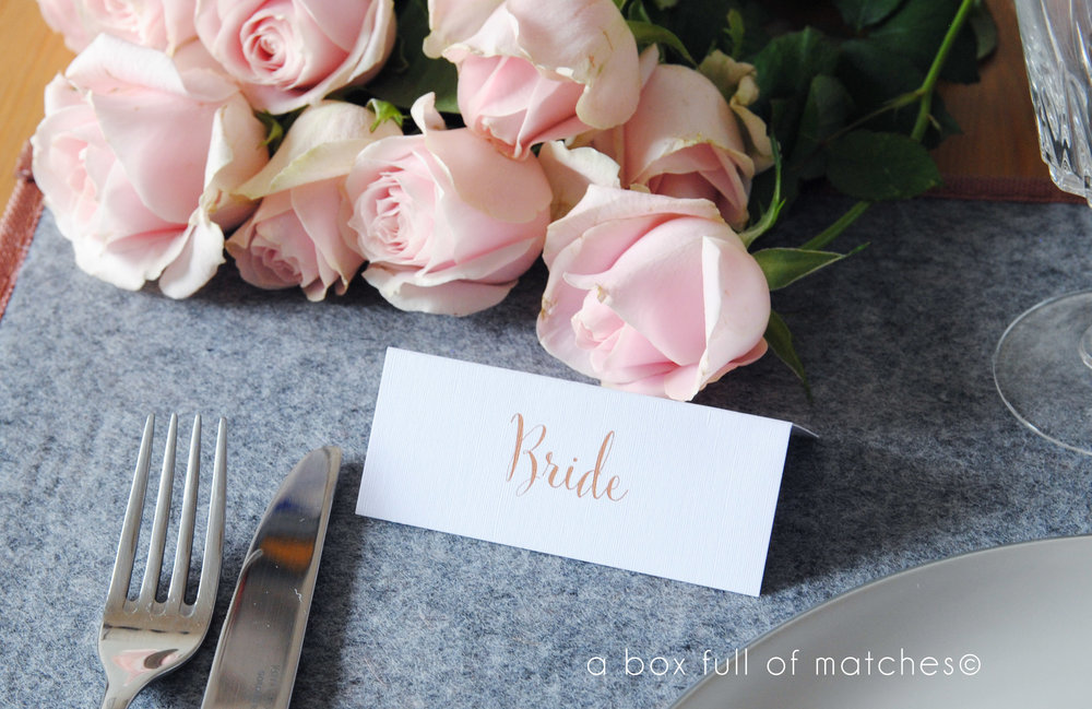 PLACECARDS-10.jpg