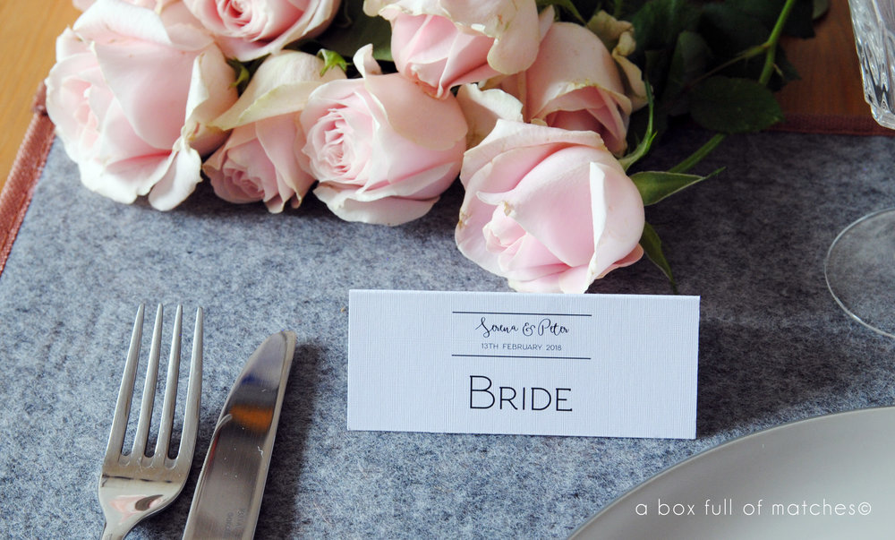 PLACECARDS-11.jpg