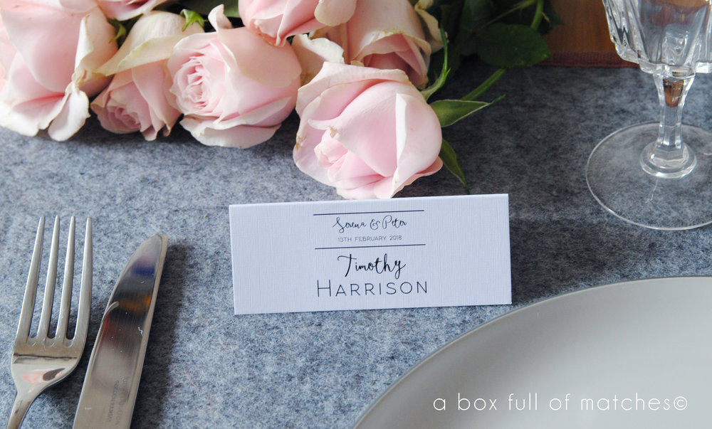 PLACECARDS-12.jpg