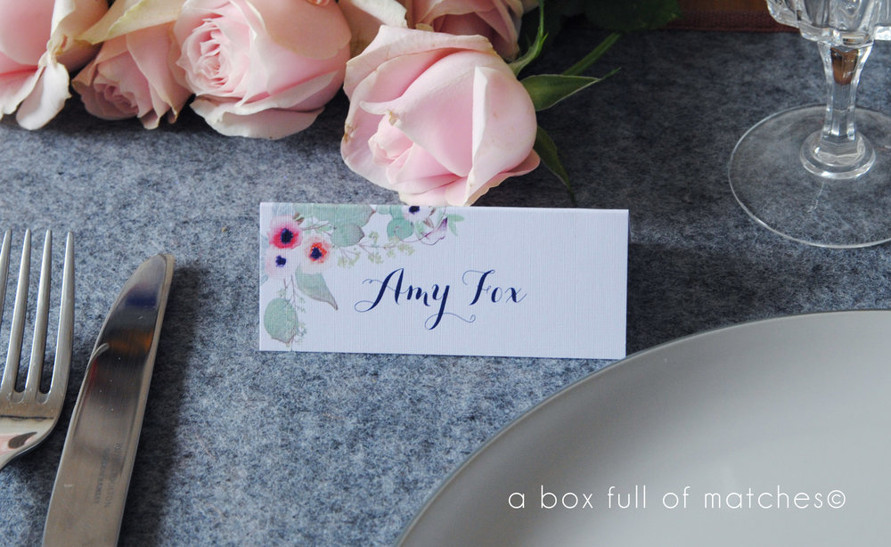 PLACECARDS-14.jpg