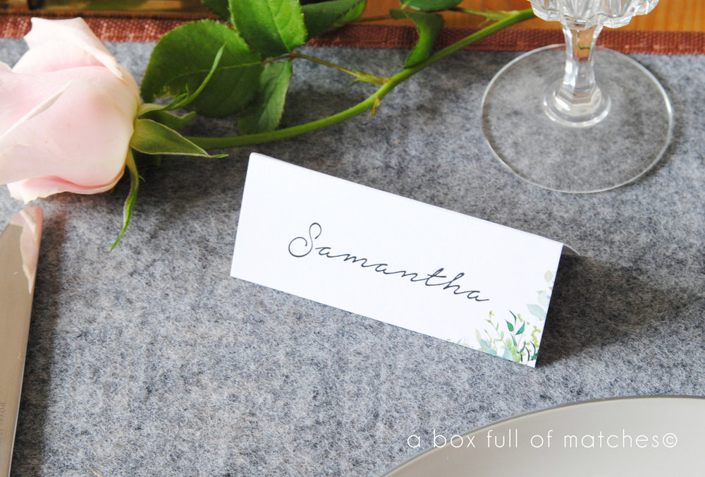 PLACECARDS-17.jpg