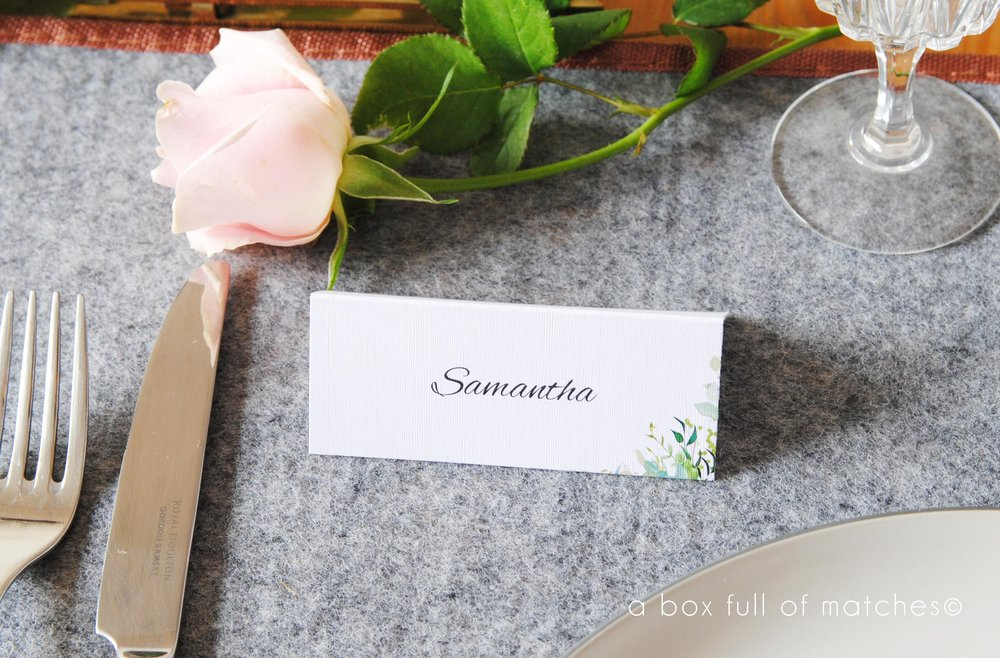 PLACECARDS-16.jpg