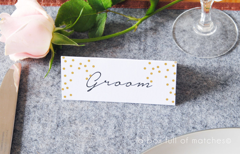 PLACECARDS-20.jpg
