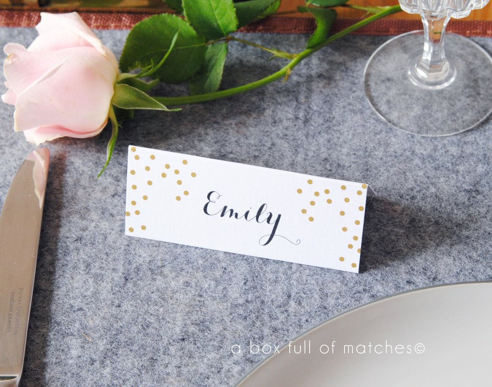 PLACECARDS-22.jpg