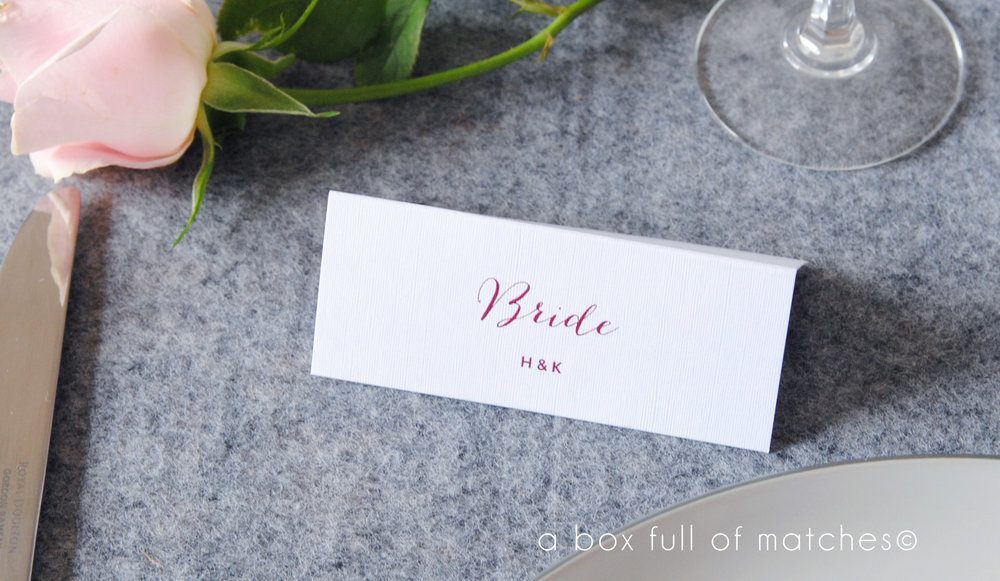 PLACECARDS-24.jpg