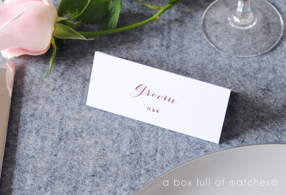 PLACECARDS-23.jpg
