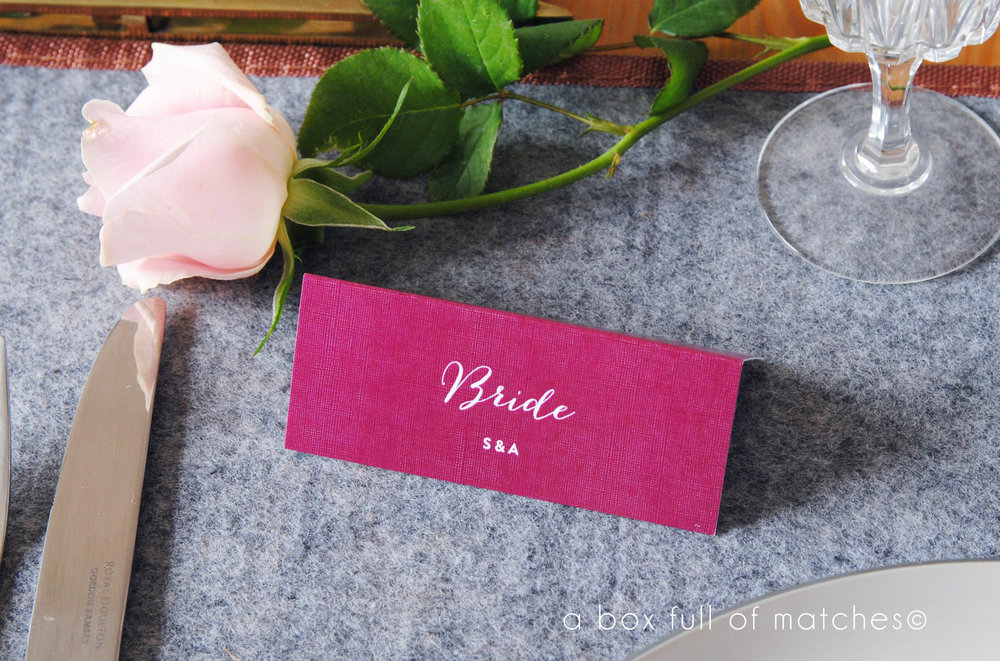 PLACECARDS-25.jpg