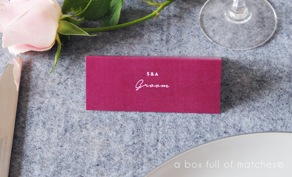 PLACECARDS-26.jpg
