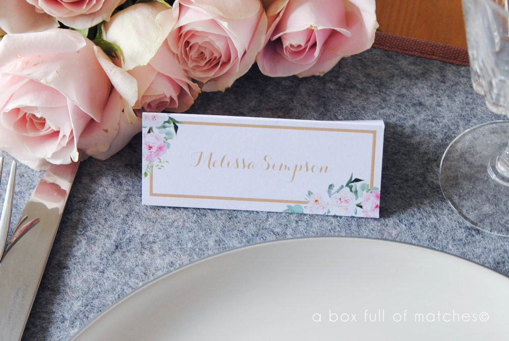PLACECARDS-29.jpg