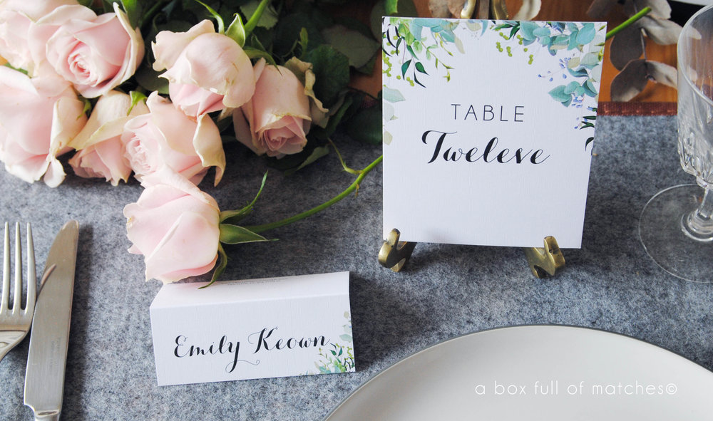 TABLESETTING-01.jpg