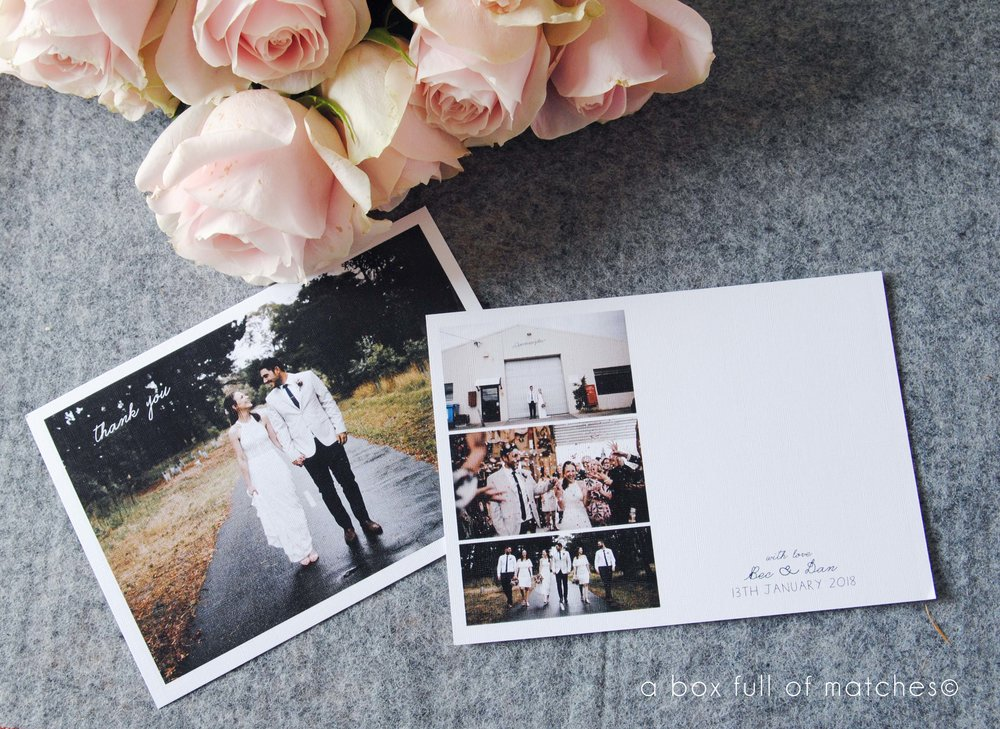 THANKYOU-CARDS-06.jpg
