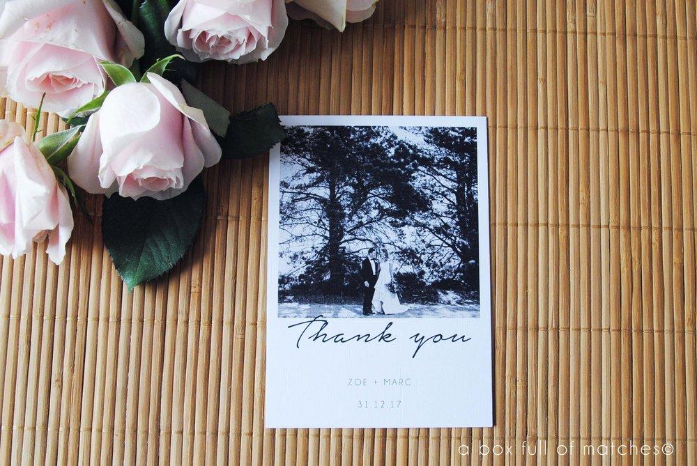THANKYOU-CARDS-10.jpg