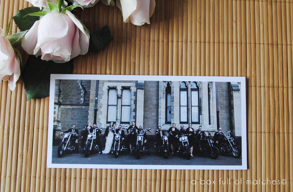 THANKYOU-CARDS-12.jpg
