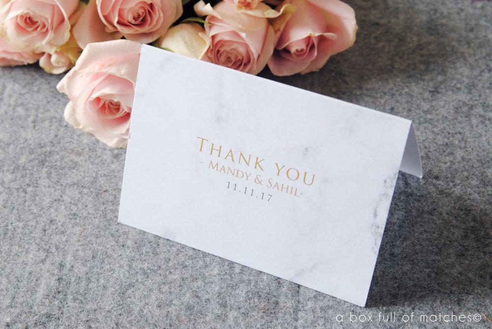 THANKYOU-CARDS-01.jpg