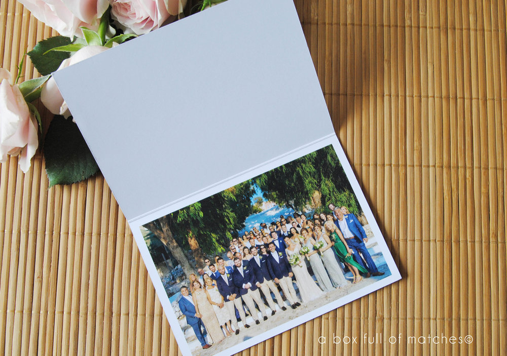 THANKYOU-CARDS-14.jpg