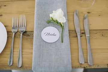PLACECARDS-03.jpg