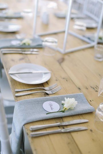PLACECARDS-04.jpg