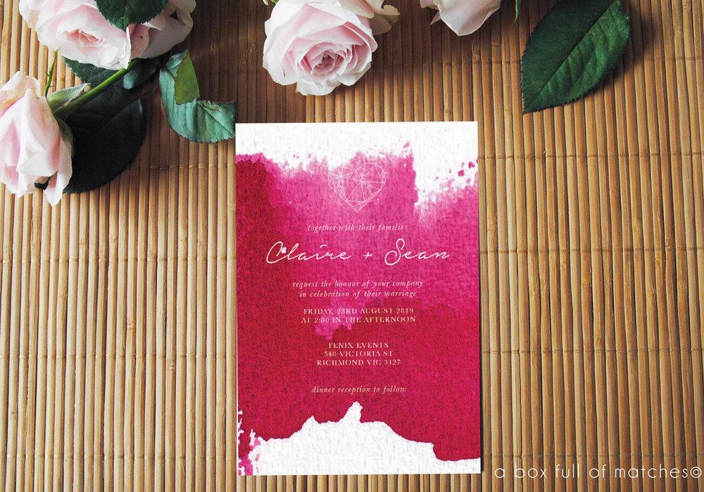 INVITATIONS-42.jpg