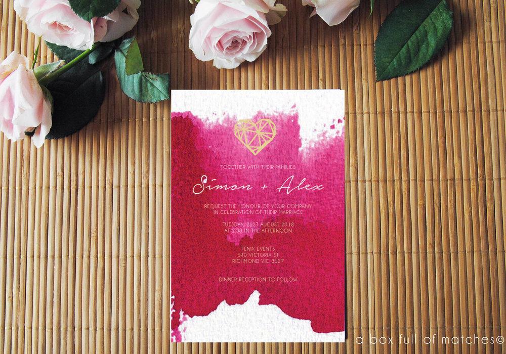INVITATIONS-44.jpg