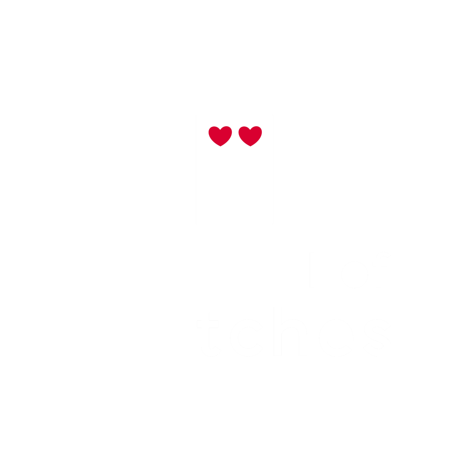 A Box Full Of Matches