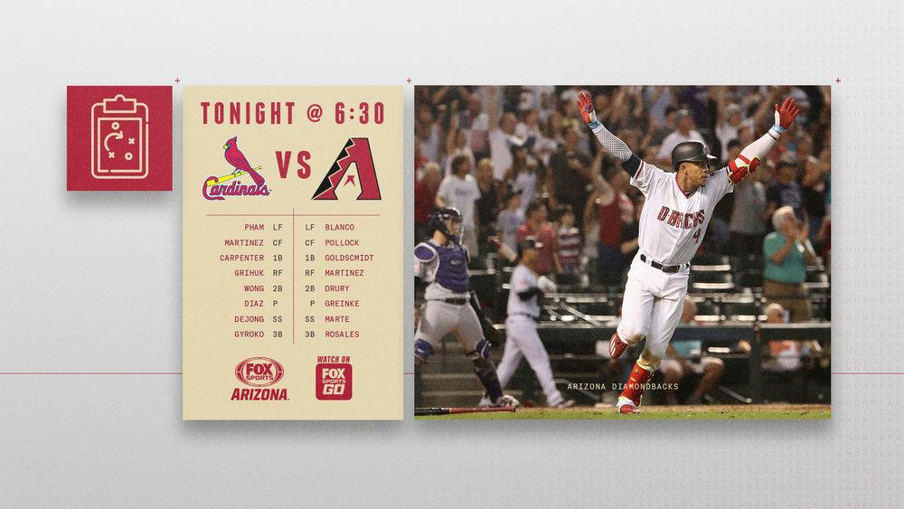 MLB_s03_09.jpg