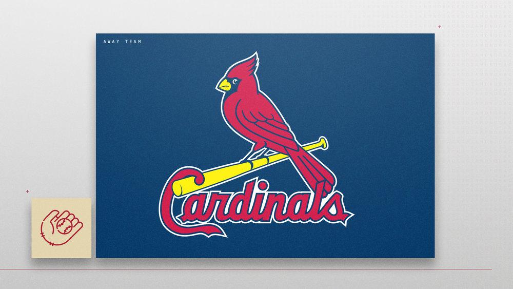 MLB_s03_06.jpg