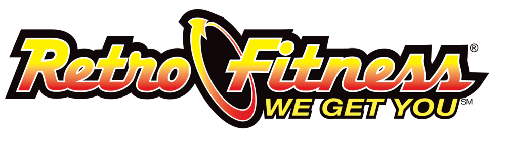 Retro Fitness.png