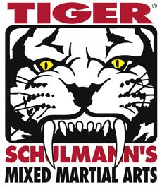 Tiger Schulman's.jpg