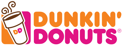 Dunkin' Donuts.png
