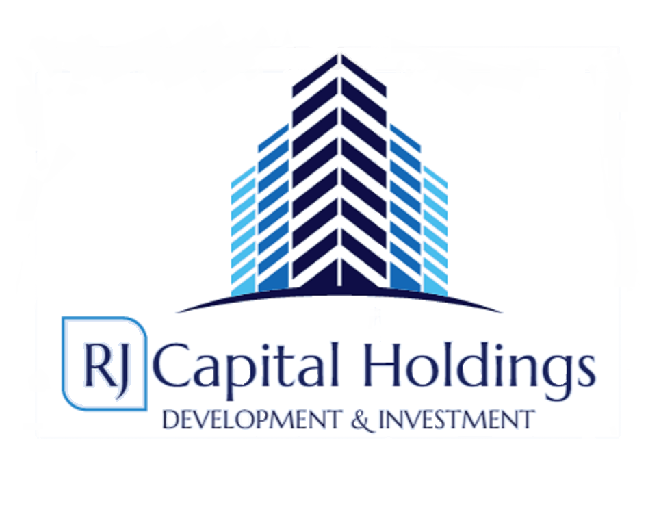 RJ Capital Holdings