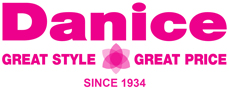 Danice Stores Logo.jpg