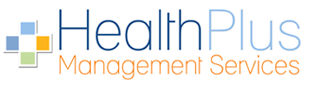 Health Plus Management Services Logo.png