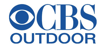 CBS Outdoor Inc. Logo.jpg