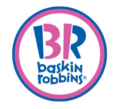 baskin-robbins-logo.jpg