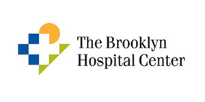 brooklyn-hospital-center logo.jpg