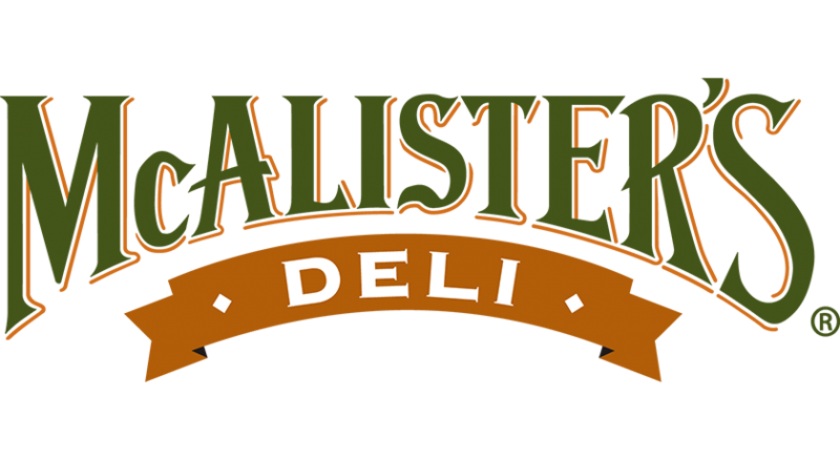 mcalisters deli logo.png