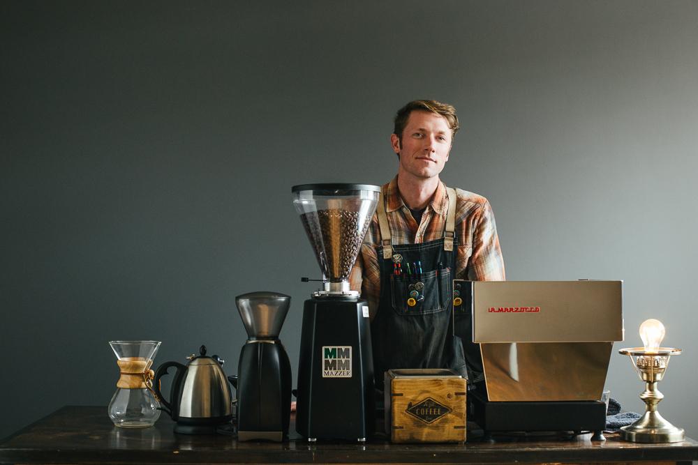 Chemex, Pour Over Coffee, Single Origin, Specialty Coffee, Espresso, Cafe, Columbia Falls, MT, Montana, Glacier, Glacier National Park, Whitefish, Flathead