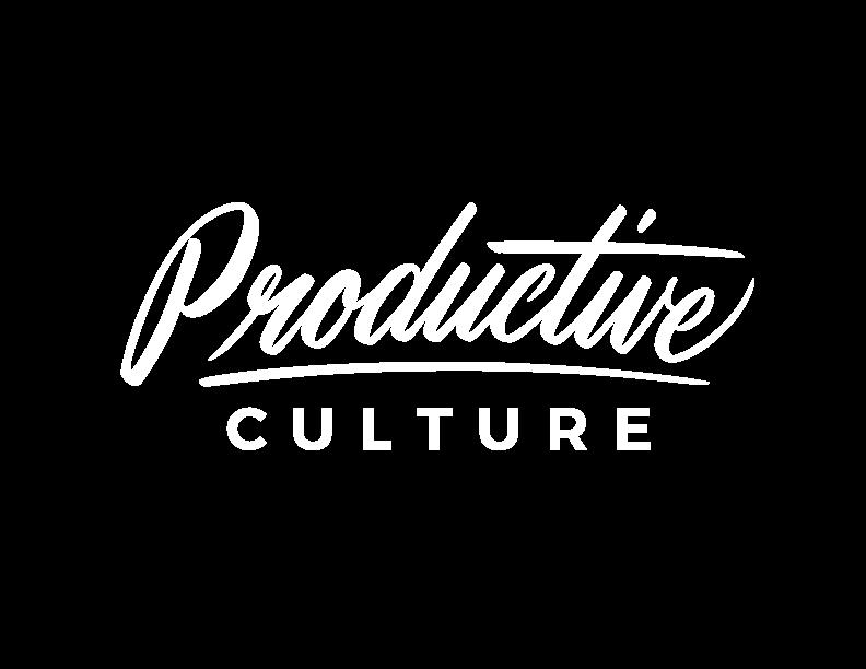 productiveculture-logo2017-ondrk.png