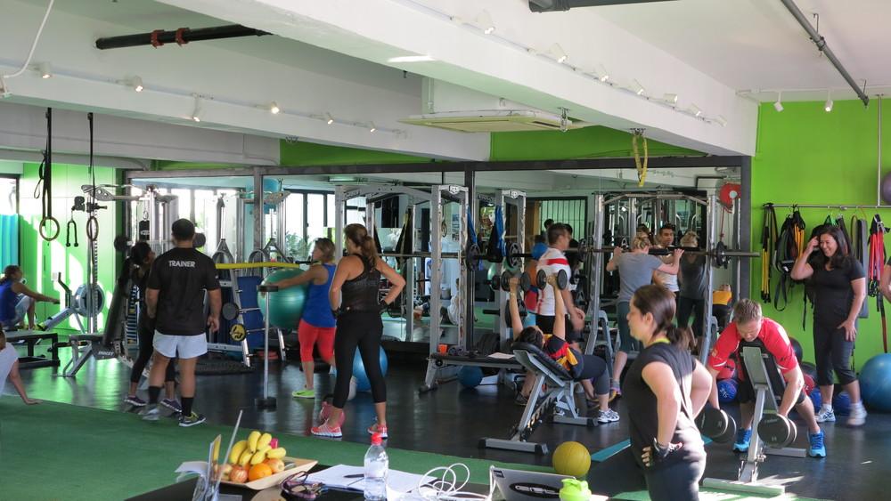 EPT - indoor shot with people.JPG