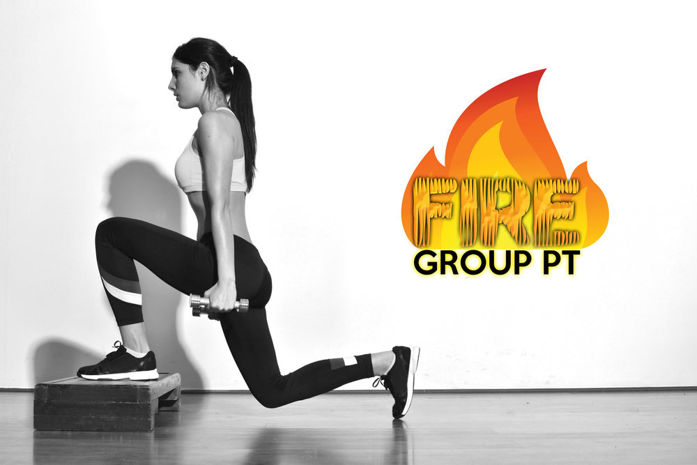 FIRE-GroupPT-pic-2.jpg